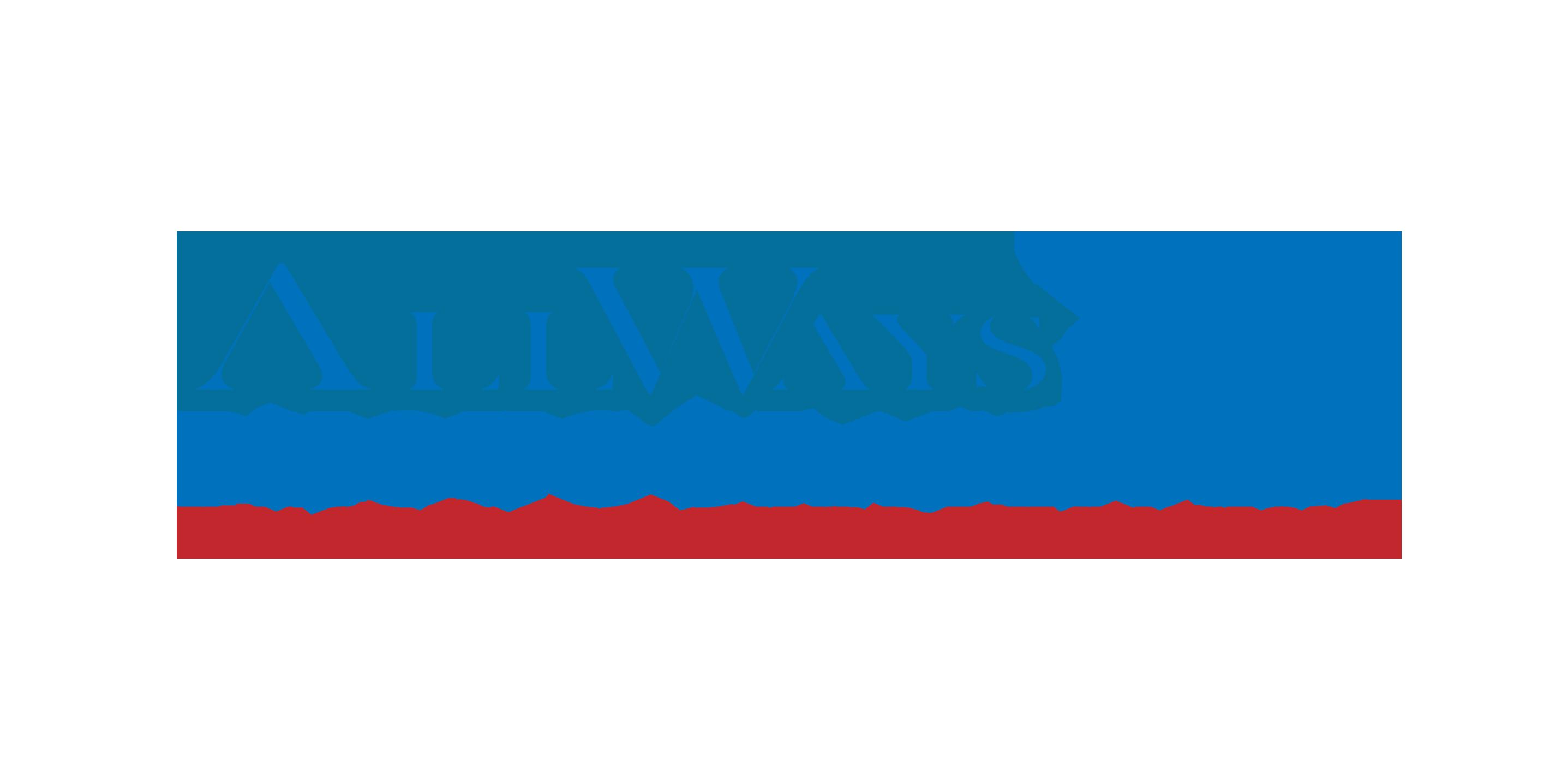 Dev.Allways3D.com